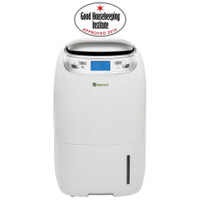 Meaco 25L Low Energy Dehumidifier