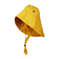 Guy Cotten  Sou'Wester Hat yellow