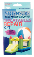 Stormsure Inflatable Repair Kit