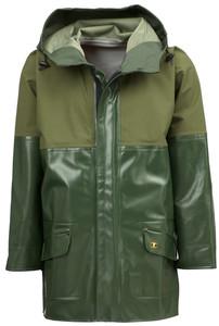 Guy Cotten Breathable Dremfarm Jacket