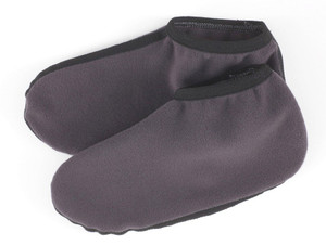 Guy Cotten Fleece Boot Liners - Slippers
