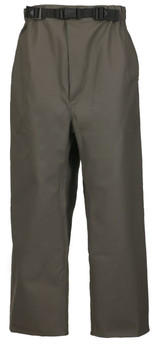 Guy Cotten Bocage Waterproof Trousers