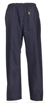 Guy Cotten Children's Glentex Pouldo Trousers - Green