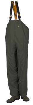 Guy Cotten Ostrea Waders - Lined