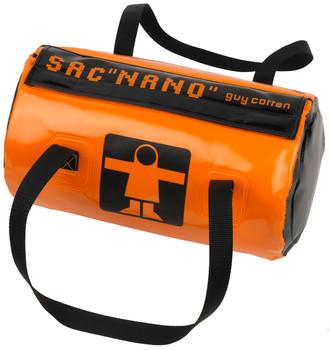 Guy Cotten Nano Bag - 10L Orange
