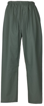 Guy Cotten Pre Trousers - PVSoft