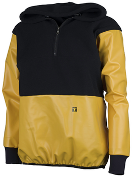 Guy Cotten SOTRA Sweater Hooded Smock