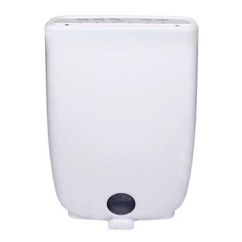 Meaco DD8L Senior Dehumidifier