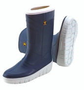 Guy Cotten Astron Thermal Boots