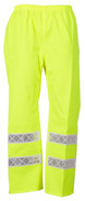 Guy Cotten Pouldo High Visibility Trousers