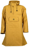 Guy Cotten Beauvoir Long Smock - Nylpeche