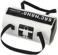 Guy Cotten Sac Nano Bag - 10L White
