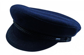 Camaret skipper's cap