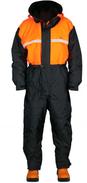 Guy Cotten Narvik One Piece Suit