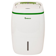 Meaco 20L Low Energy Dehumidifier - front