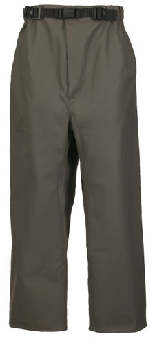 Guy Cotten Bocage Waterproof Trousers