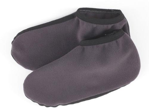 Guy Cotten Fleece Boot Liners - Slippers