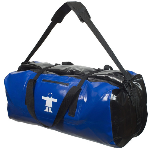 Guy Cotten Gear Bag Sac Tri Sec -Blue