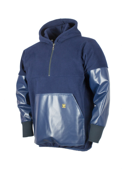 Guy Cotten Kodiak Fleece