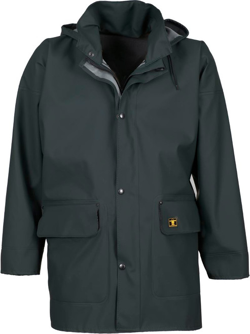 Guy Cotten Val PVSoft Jacket