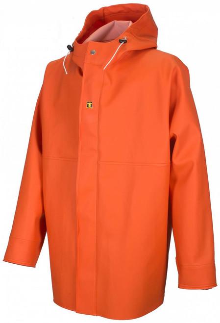 Guy Cotten Gamvik Fisher Jacket