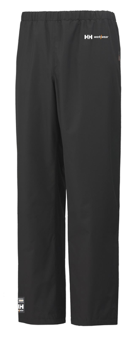Helly hansen Gent Pants