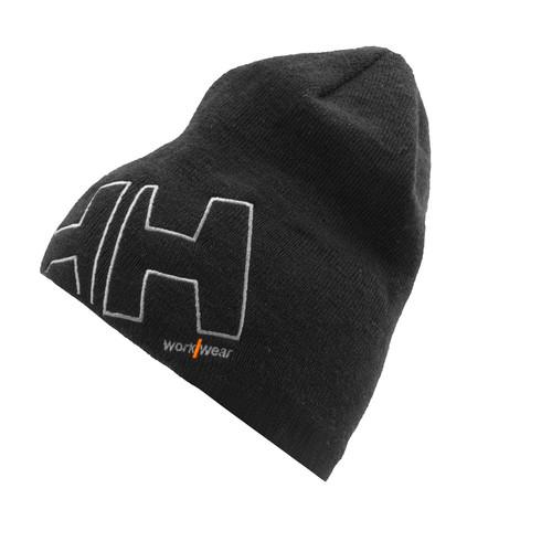 Helly Hansen Beanie - Black