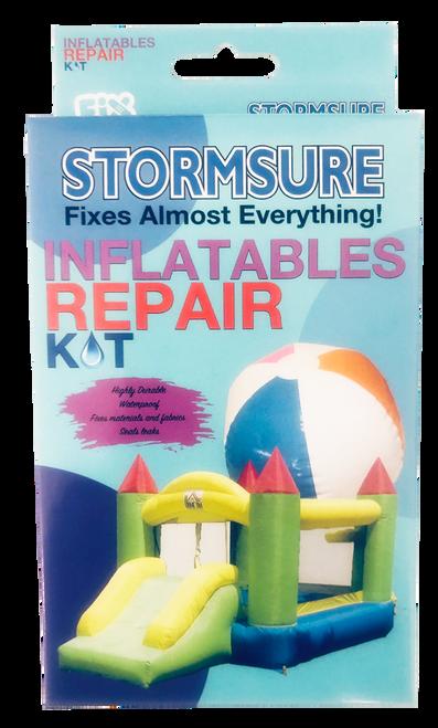 Stormsure Inflatable Repair Kit
