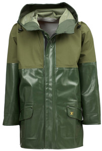 Guy Cotten Breathable Dremfarm Jacket