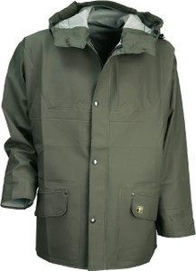 Guy Cotten Isoder Jacket