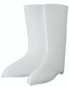Guy Cotten Replacement Liners for Astron Boots