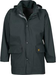 Guy Cotten Val PVSoft Jacket