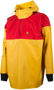 Guy Cotten Dremtop Breathable Smock