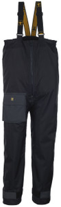 Guy Cotten Bib Fishing Trousers