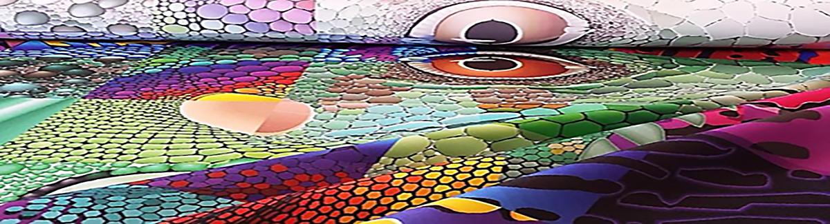 dye-sub-banner.jpg
