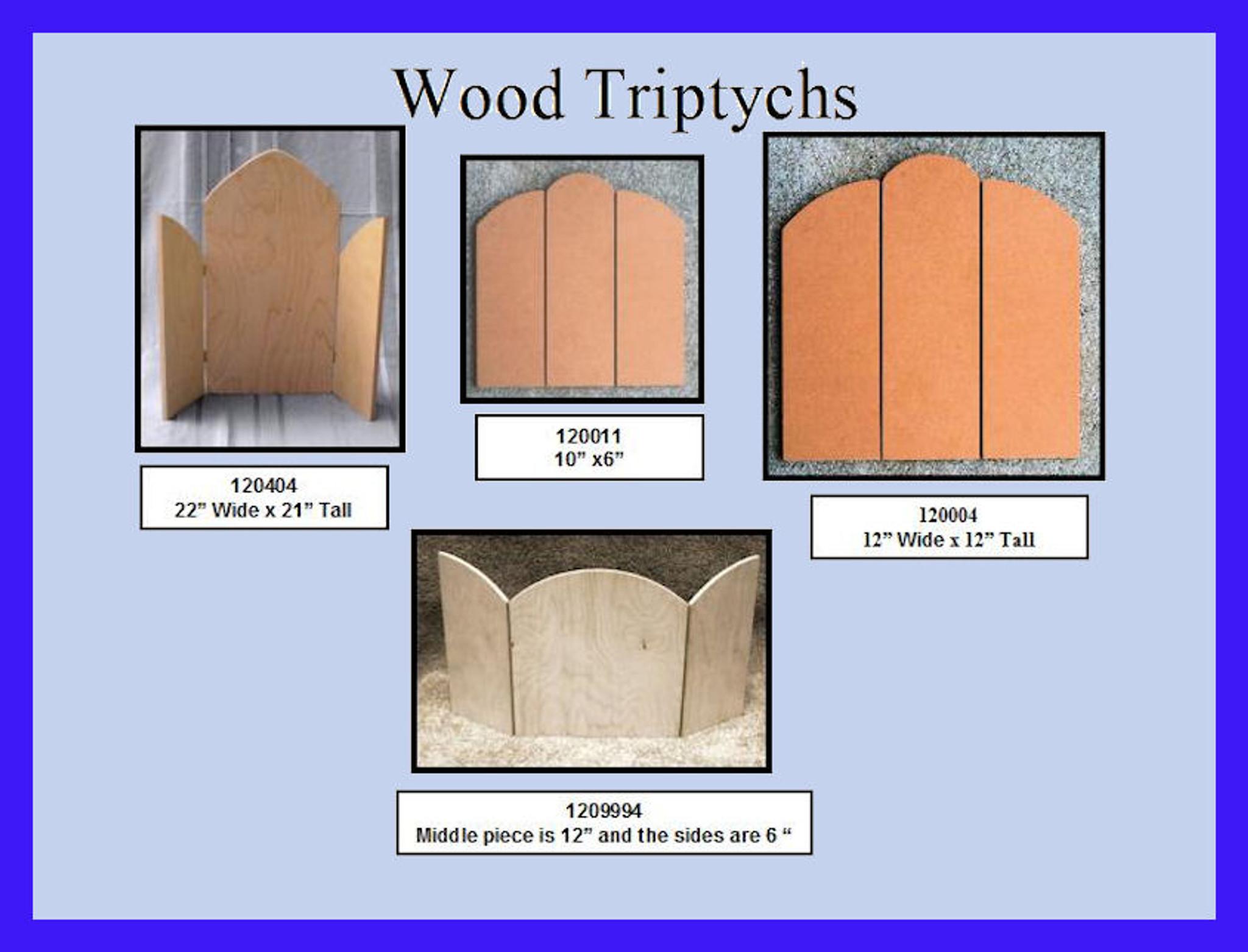 Wood sizes 2 x 6