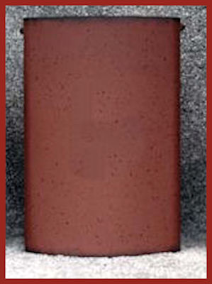 -metal-rusty-metal-3-sided-traingle-container-545812.jpg