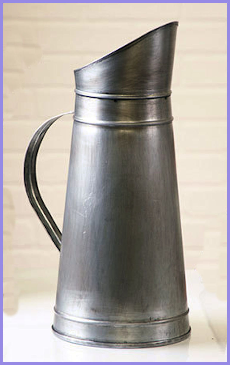 -metal-tin-garden-jug-m4-12.jpg