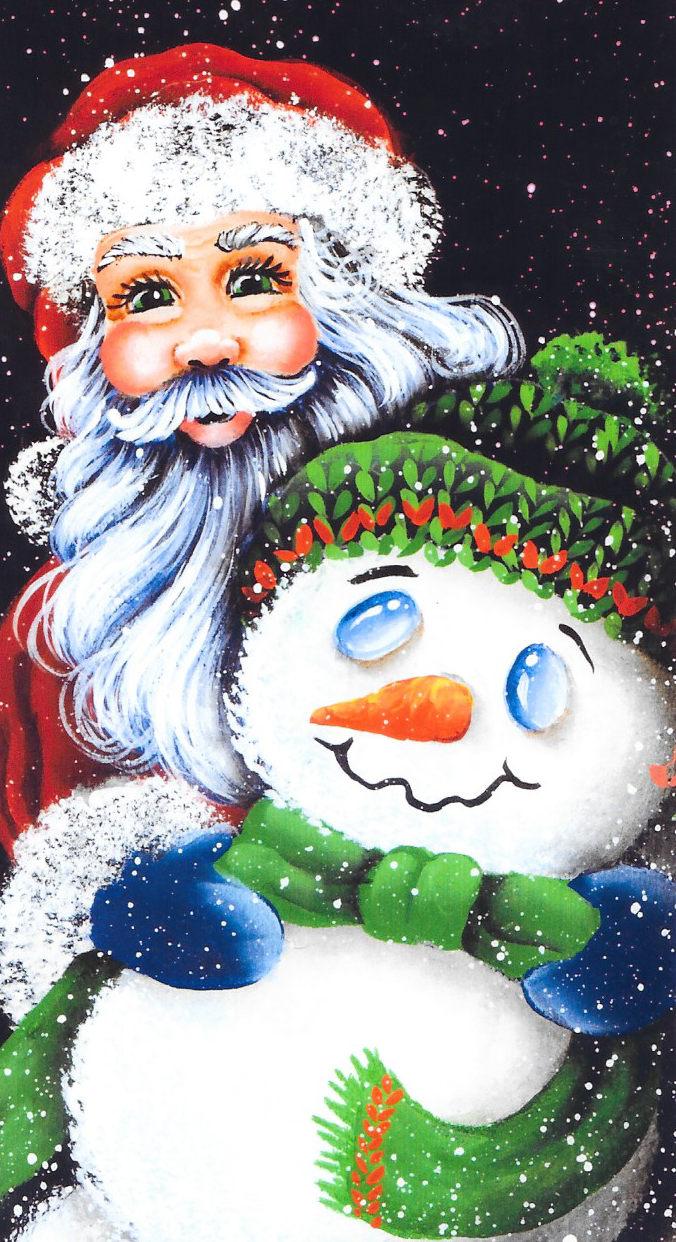 122-santa-frosty-p.jpg
