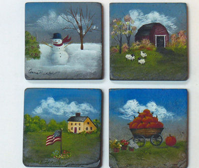 ah-four-season-slate-coaster-set-pix-sq18027-sm.jpg