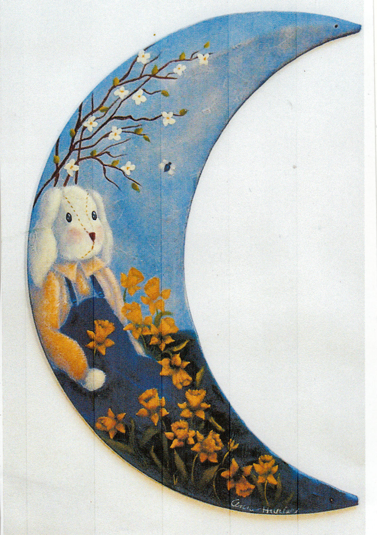 ah-spring-moon.jpg