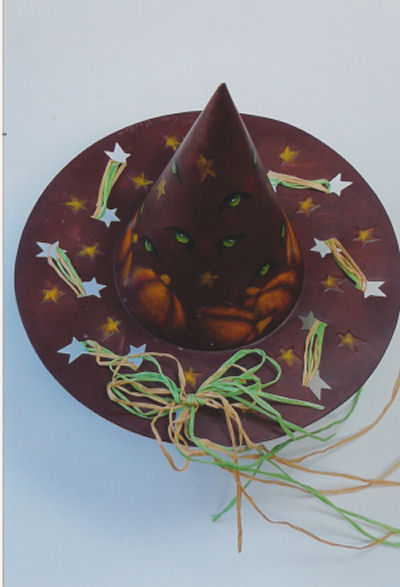 ah-witches-hat-18022-pattern-packet-pic.jpg