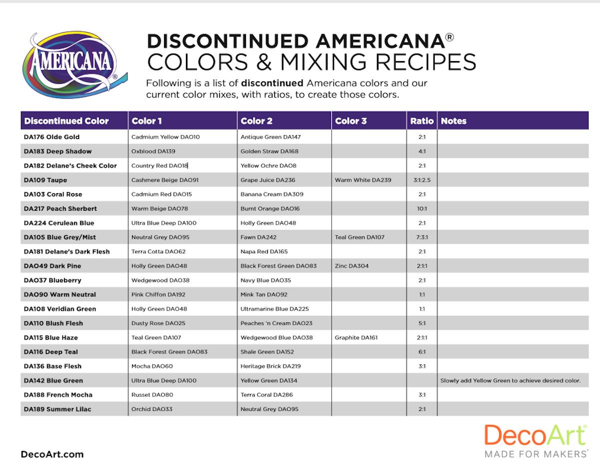 american-discontinued-1.jpg
