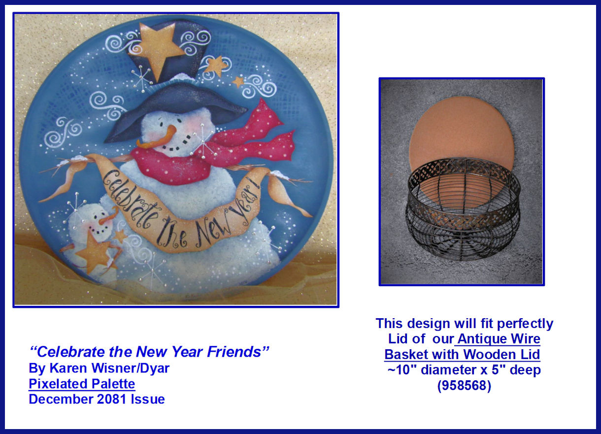 basket-celebrate-new-year-friends-aw20190130-boarder.jpg