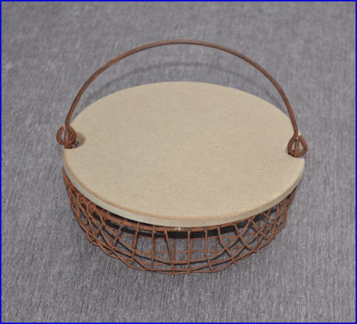 basket-mesh-basket-with-wood-lid-1-1205899-sm.jpg