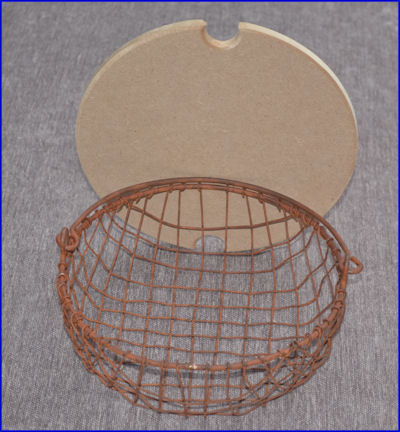 basket-mesh-basket-with-wood-lid-2-1205899-sm.jpg
