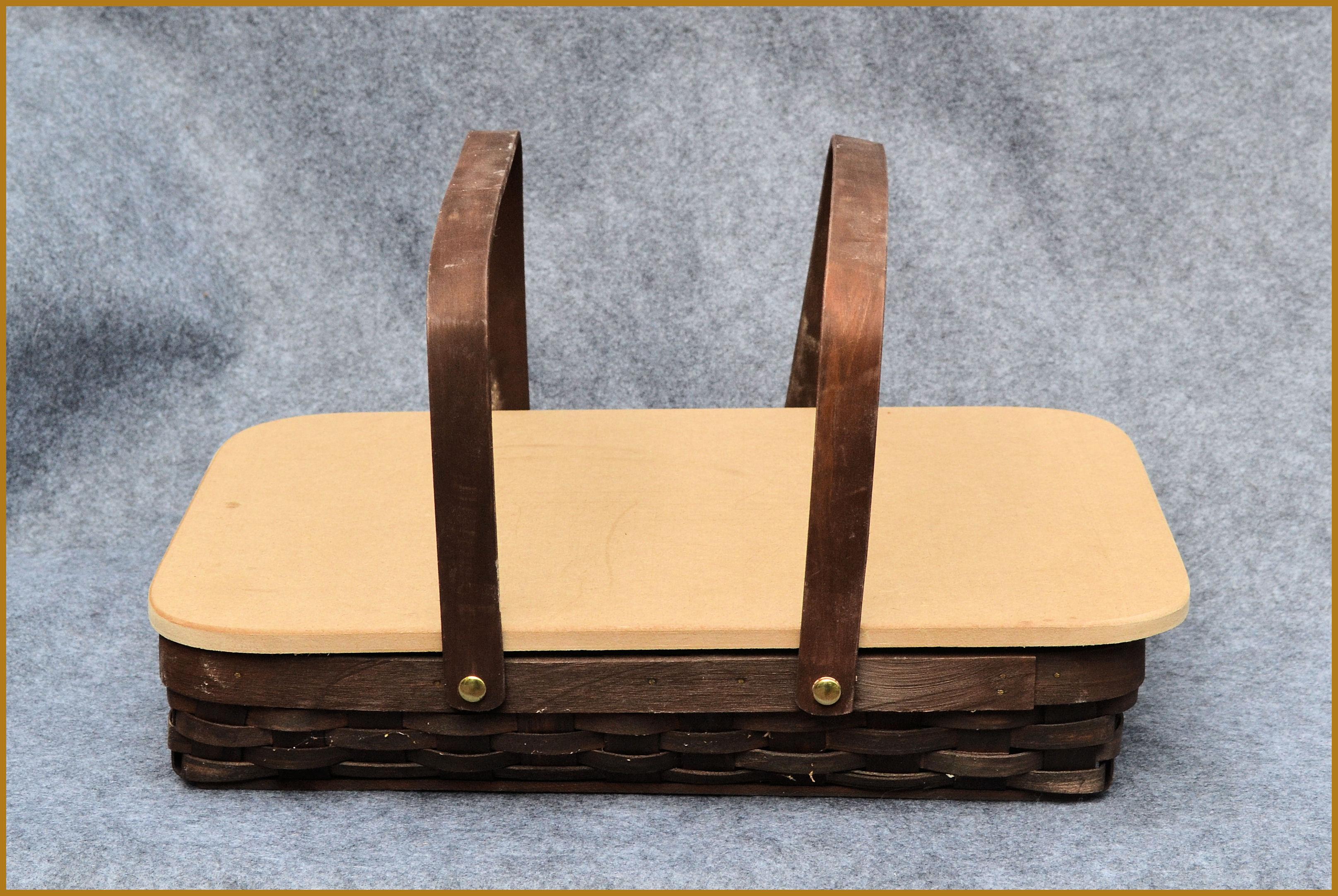 basket-rectangular-wicker-basket-with-lid-closed-34971.jpg