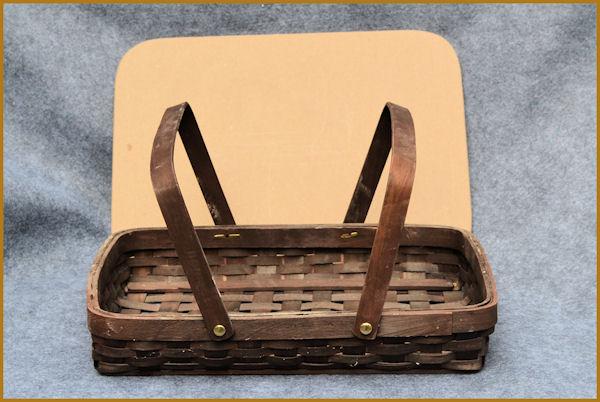 basket-rectangular-wicker-basket-with-lid-open34971-sm.jpg