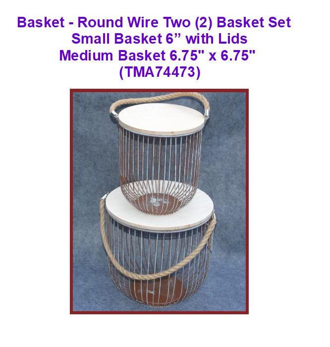 basket-set-tma74473-2020.jpg