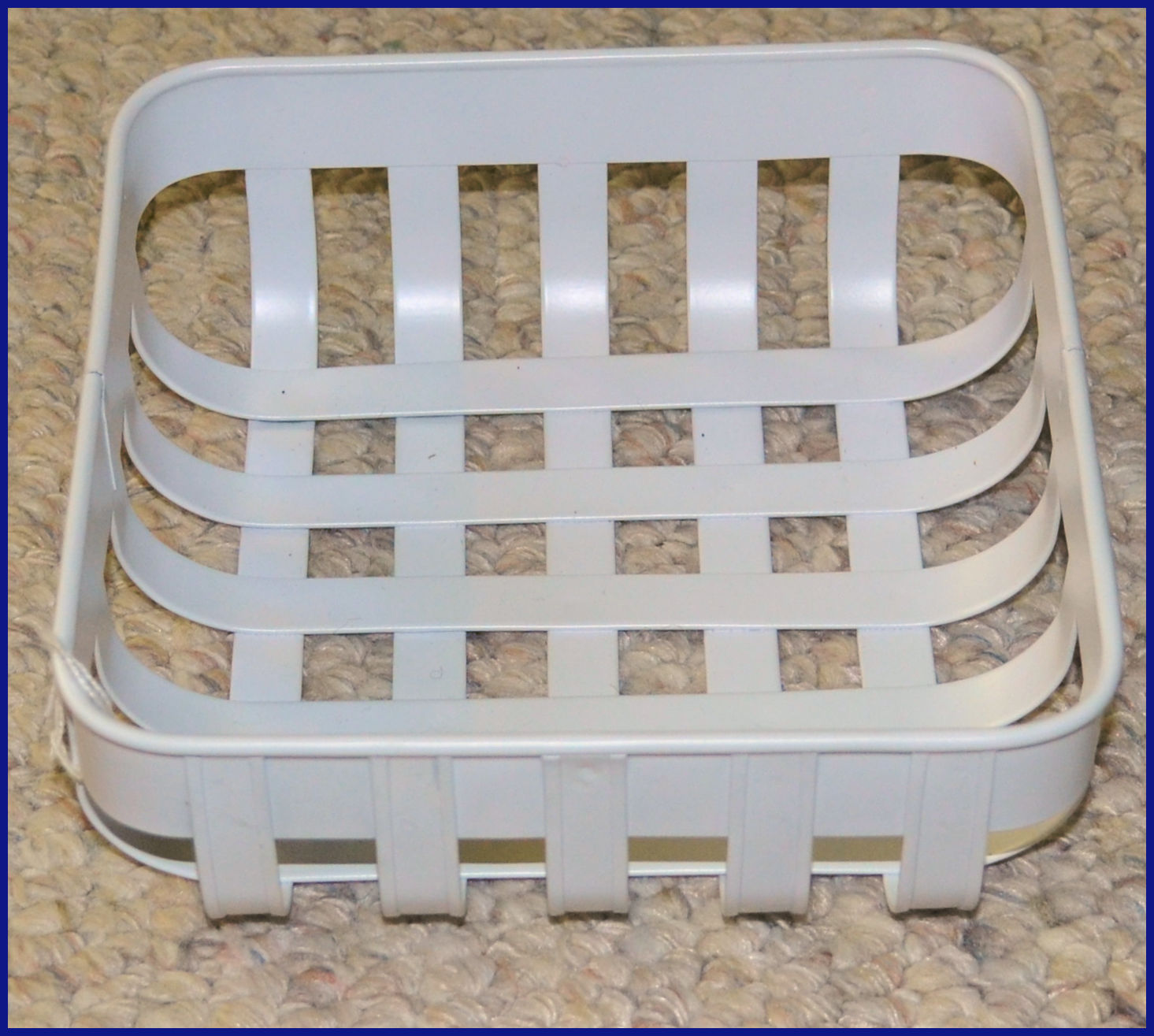 basket-white-napkin-basket-with-lid-np13527-no-lid.jpg